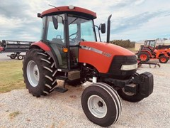 Tractor For Sale 2004 Case IH JX95 , 93 HP