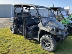 Utility Vehicle For Sale 2012 John Deere XUV550 S4