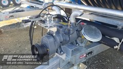 Water Equipment For Sale 2019 Ocmis FMS8500LT
