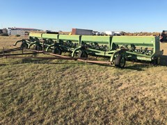 Grain Drill For Sale John Deere 9300