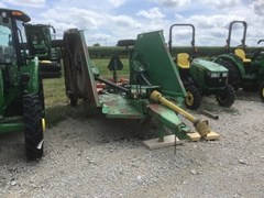 Rotary Cutter For Sale 2005 John Deere HX15