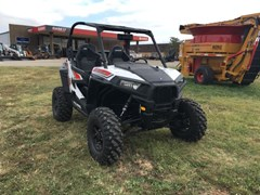 ATV For Sale 2019 Polaris RZR 900S