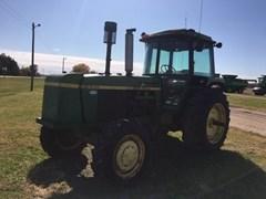 Tractor - Row Crop For Sale 1974 John Deere 4230 , 100 HP