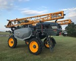 Sprayer-Self Propelled For Sale2018 Hagie DTS10