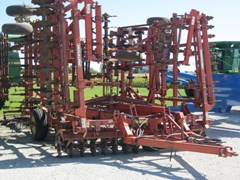 Mulch Finisher For Sale Krause 6176