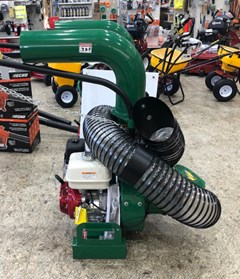 Misc. Grounds Care For Sale Billy Goat DL1301H