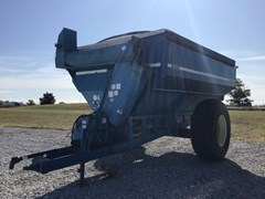 Grain Cart For Sale Kinze AW 640