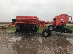Air Drill For Sale 2019 Krause 5200F-25