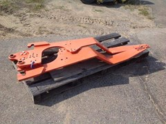 Attachments For Sale Kubota BH4999