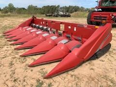 Header-Corn For Sale 2012 Case IH 3408