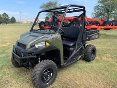 Utility Vehicle For Sale 2019 Polaris R19RTE87A1