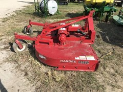 Rotary Cutter For Sale Allied 1198W