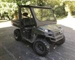 ATV For Sale2012 Polaris Ranger XP 800