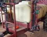 Sprayer-Pull Type For SaleHardi nav550