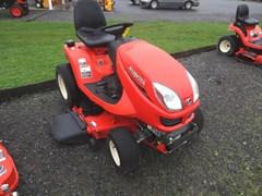 Riding Mower For Sale 2011 Kubota GR2020G48 , 20 HP