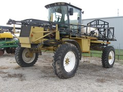 Sprayer-Self Propelled For Sale 1994 RoGator 664