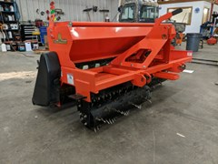 Seeder For Sale 2015 Land Pride APS1572