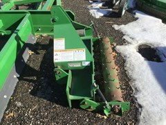 Misc. Grounds Care For Sale 2008 Frontier SP10