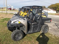 Utility Vehicle For Sale 2015 Polaris 900 LE EPS , 900 HP