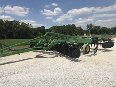 Rippers For Sale 2001 John Deere 512
