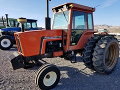Tractor For Sale 1985 Other 6080
