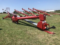 Auger-Portable For Sale 2019 Other TAD12x92M