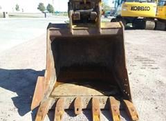 Excavator Bucket For Sale:  2013 Central Fabricators SK350GP54
