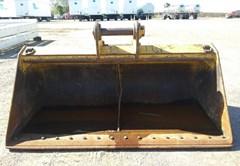 Excavator Bucket For Sale:  2013 Central Fabricators SK350D96