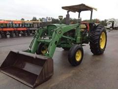 Tractor For Sale 1975 John Deere 2630 , 77 HP