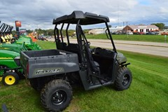 ATV For Sale 2014 Polaris RANGER 400