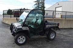 Utility Vehicle For Sale 2013 John Deere XUV 825I CAMO