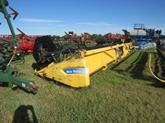 Header-Draper/Flex For Sale New Holland 74C
