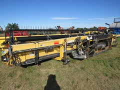 Header-Draper/Rigid For Sale New Holland 94C
