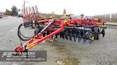 Disk Ripper For Sale 2019 Case IH ECOLO-TIGER 875