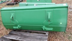 "Bucket For Sale 2018 John Deere 72""Global mt"