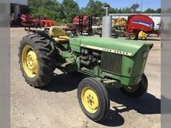 Tractor For Sale 1969 John Deere 820 , 32 HP