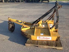 Rotary Cutter For Sale King Kutter 48