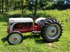 Tractor For Sale Ford 8N , 23 HP