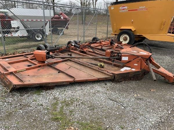 Other FL20M Rotary Cutter For Sale