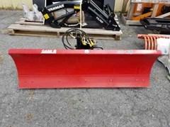 Snow Blade For Sale Case IH BMX160