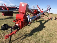 Auger-Portable For Sale 2019 Other 10X66 TAD1066ML