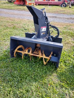 Snow Blower For Sale Edge by CAE 502033