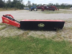 Disc Mower For Sale 2016 Vicon EXTRA 232