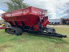 Grain Cart For Sale 2019 Demco 1122