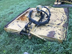 Rotary Cutter For Sale 2006 Other Mow Master