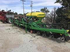 Planter For Sale Orthman DR1636