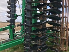 Disk Harrow For Sale 2013 Other 2900
