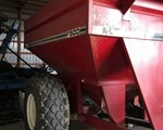Grain Cart For Sale1992 Other F500