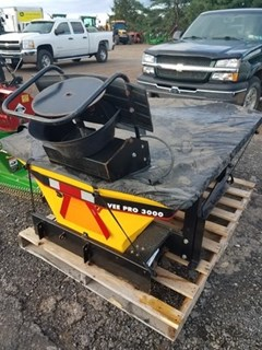 Attachment For Sale 2014 Other SP-3000