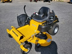 Zero Turn Mower For Sale 2019 Hustler Raptor 52 , 23 HP